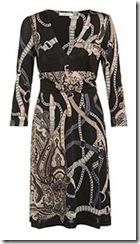 Marella Jersey Dress