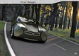 BMW-i-FD-Concept-Study-10