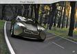 BMW-i-FD-Concept-Study-10