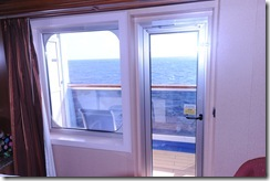 cruise 065