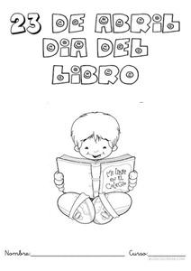 BLOGCOLOREAR DIA DEL LIBRO (2)