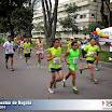 mmb2014-21k-Calle92-0654.jpg