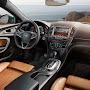 Makyajli-Opel-Insignia-2014-6.jpg