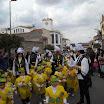 Carnaval 2011 Valdetorres (20).JPG