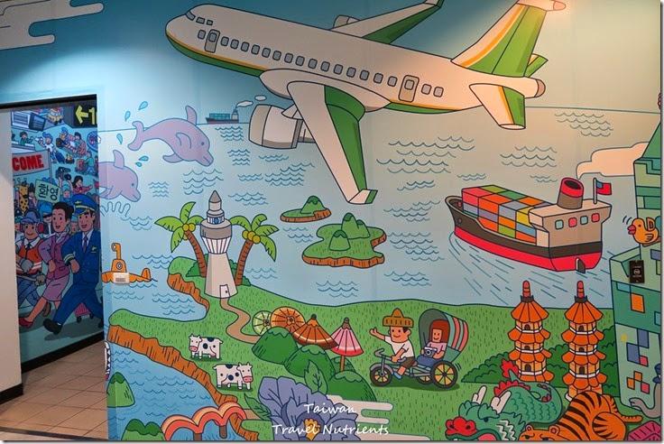 松山機場觀景台 (42)