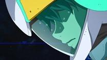 [sage]_Mobile_Suit_Gundam_AGE_-_43_[720p][10bit][566536B3].mkv_snapshot_20.30_[2012.08.06_14.42.49]