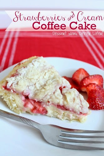 1364932092_strawberries_&_cream_coffee_cake1
