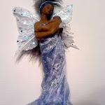 Lady Blue.jpg