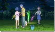 Ano Natsu - OVA -30
