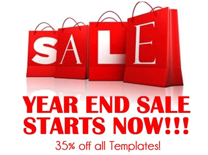 YEAR END SALE-2