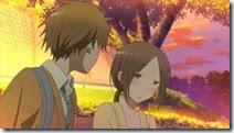 Isshuukan Friends - 06 -22