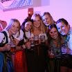 Oktoberfest_schimmert_2013_23.jpg