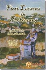 bee book 02