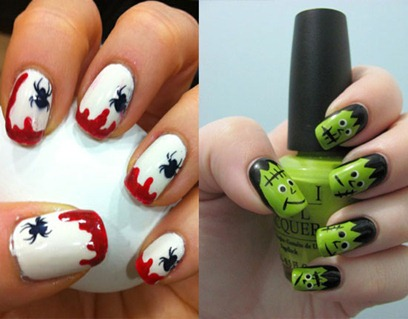 25-Simple-Easy-Scary-Halloween-Nail-Art-Designs-Ideas-Pictures-2012-24