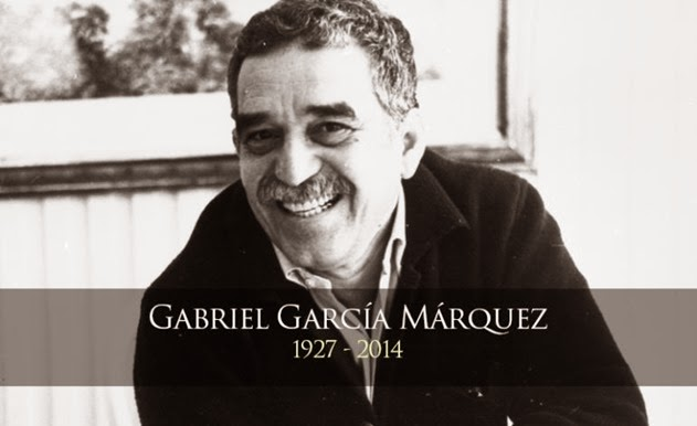 gabriel-garcia-marquez-dead-87[1]