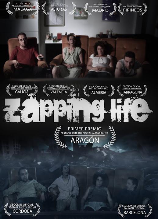 Cortometraje-Zapping-Life-Editando.jpg