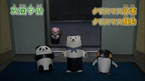 [HorribleSubs]_Polar_Bear_Cafe_-_36_[720p].mkv_snapshot_24.23_[2012.12.06_21.45.11]