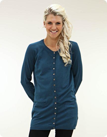 ofelia-loia-lang-cardigan-1410900