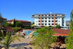 Фото 1 Smartline Numa Konaktepe Hotel