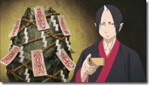 Hoozuki no Reitetsu - 09 -16