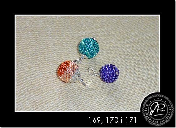 JPo-koraliki169 i 170 i 171