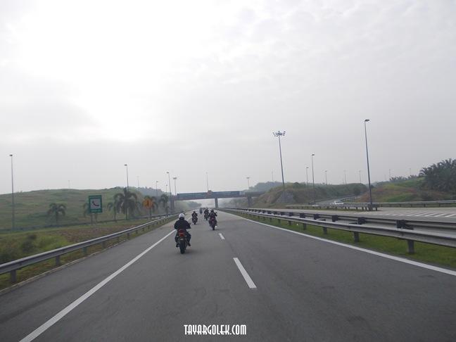 DSCN0875