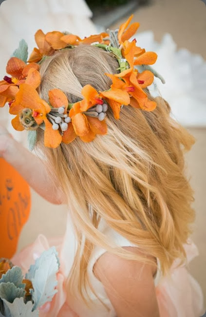 flower crown panacea event floral design 1377125_10151962891033524_685620539_n