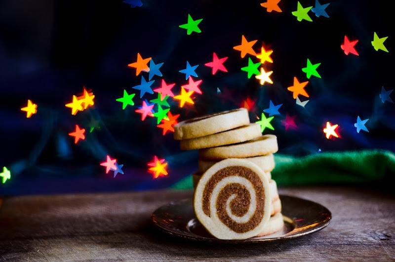ginger swirl cookies-2516