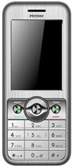 Haier-M560C-Mobile