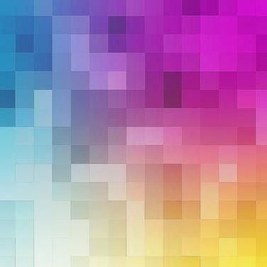 2012 05 06 1622