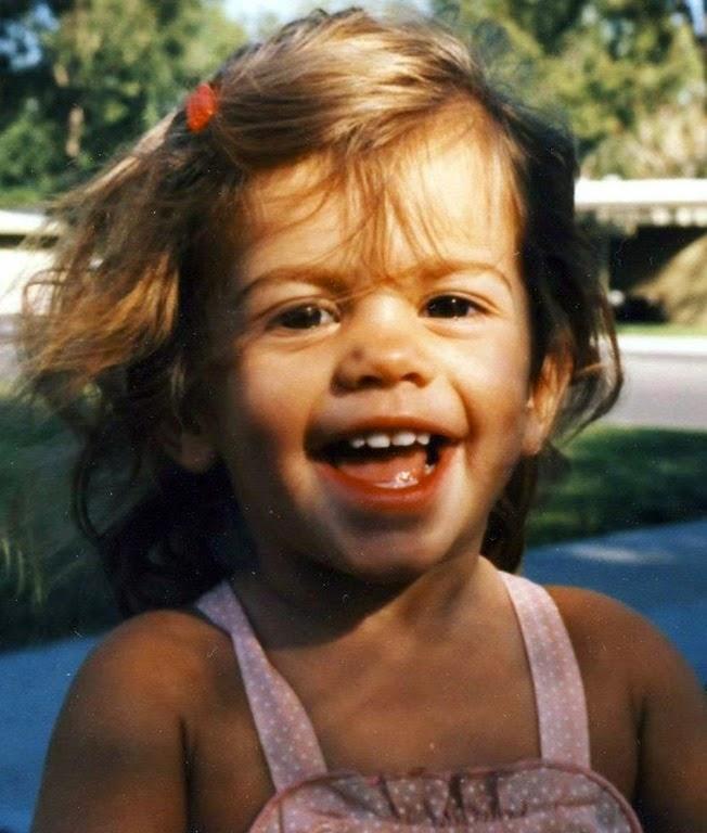 [Michelle-Kephart-c5-quadriplegic-spi%255B12%255D.jpg]