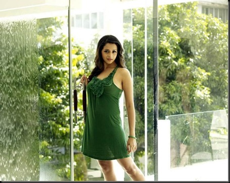 Bhavana for ccl calendar