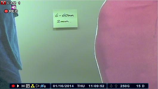 CCTV-Camera-60mm-Lens.png