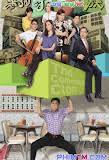 Ngược Dòng Nghịch Cảnh (TVB 2010) 20/20 Uslt