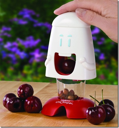 Talisman-Designs-Cherry-Chomper-Cherry-Pitter