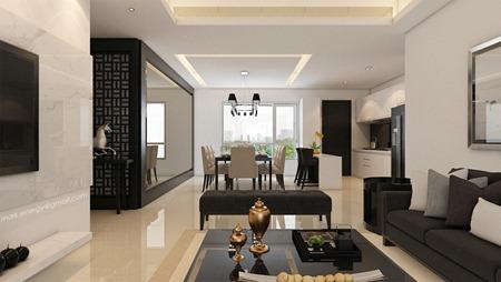20121017善宇建設C戶View1