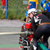 20110612_pusta-polom_170.jpg