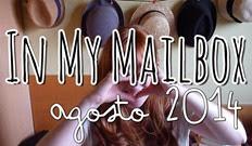 201408 - agosto