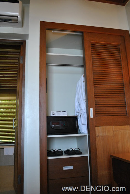 Crimson Resort and Spa Mactan Cebu Rooms 072