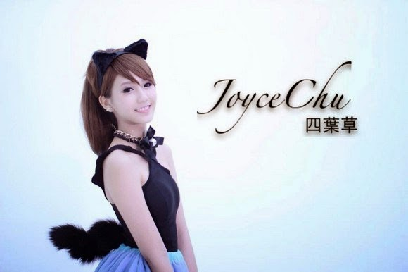 Joyce Chu_02