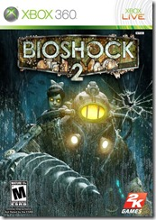 62559_BIOSHOCK_2_XBOX_360_BOX_ART