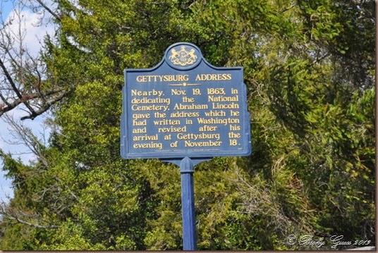 04-09-14 Gettysburg 067
