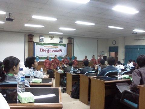 Blogilicious-Yogyakarta-03