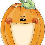 Pumpkin%20Grin01.jpg