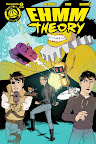 EhmmTheory_vol2_issue2_variant_solicit.jpg