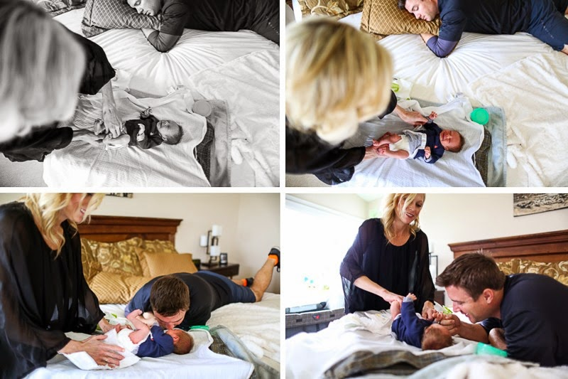 orange county newborn lifestyle photographer-26