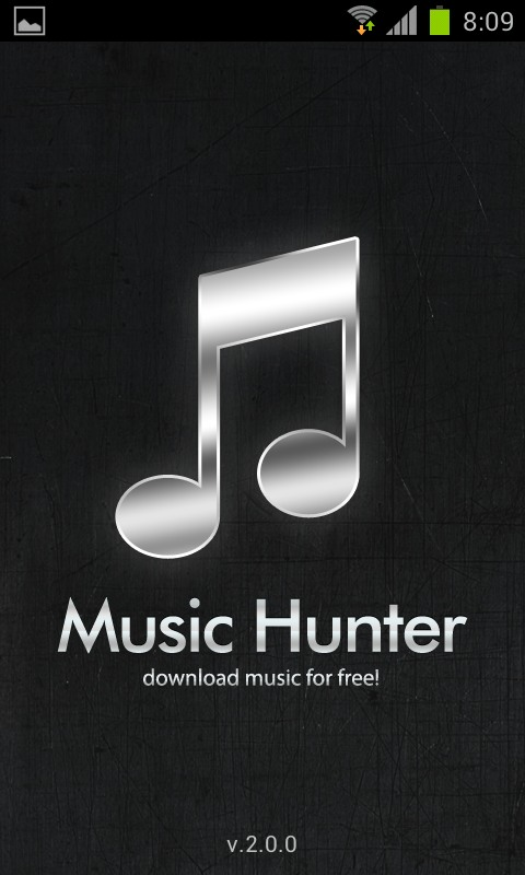 Descargar Music Hunter para celulares gratis