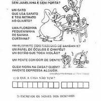 PAG54.jpg