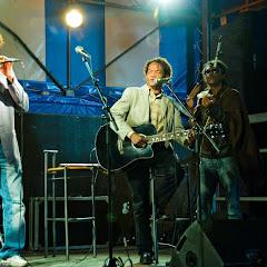 Fête de la musique 2010::Fete musique 100621230052
