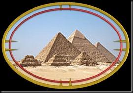 piramides de egipto lizerindex